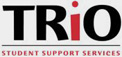 Learn more about TRIO programs